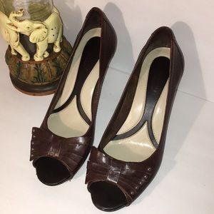 Naturalize Shoes ladies